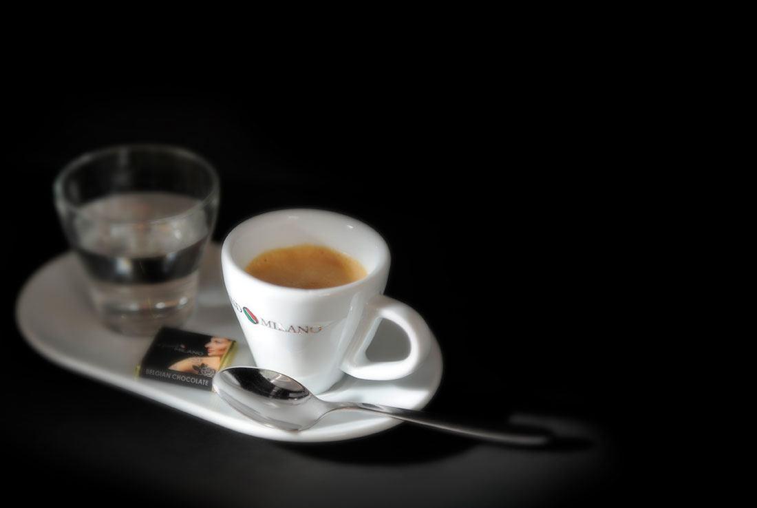 Miko Koffie